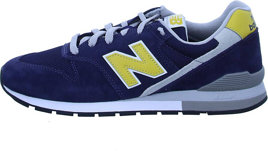 New Balance Sneaker Low