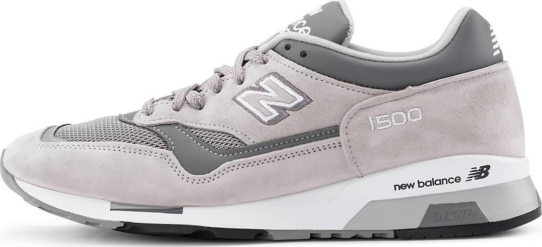 New Balance Sneaker M1500