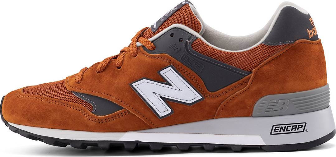 New Balance Sneaker M577