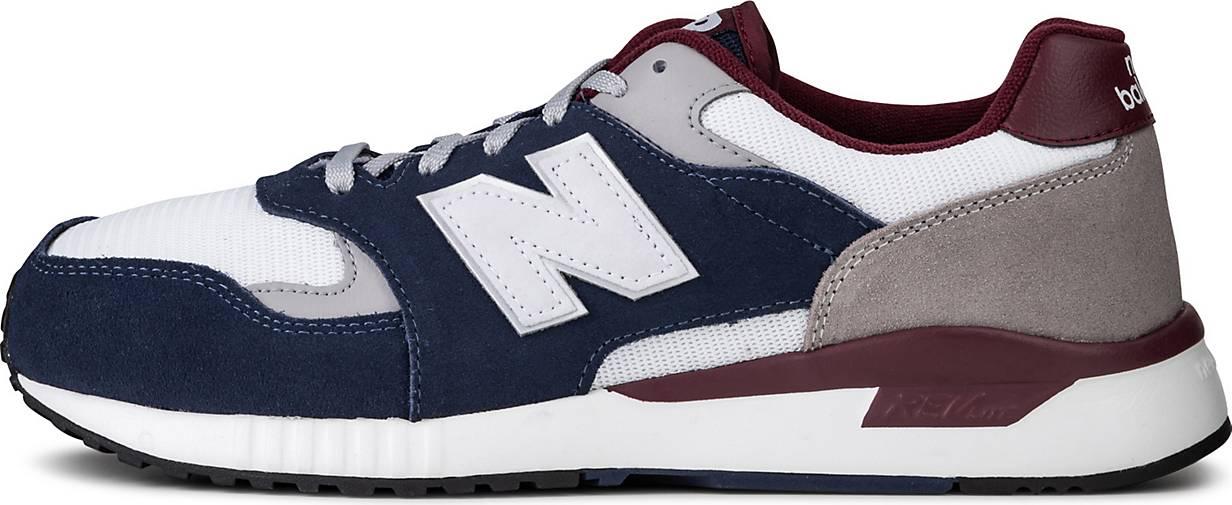 New Balance Sneaker ML570