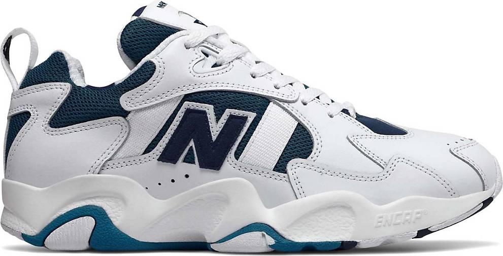 New Balance Sneaker ML650