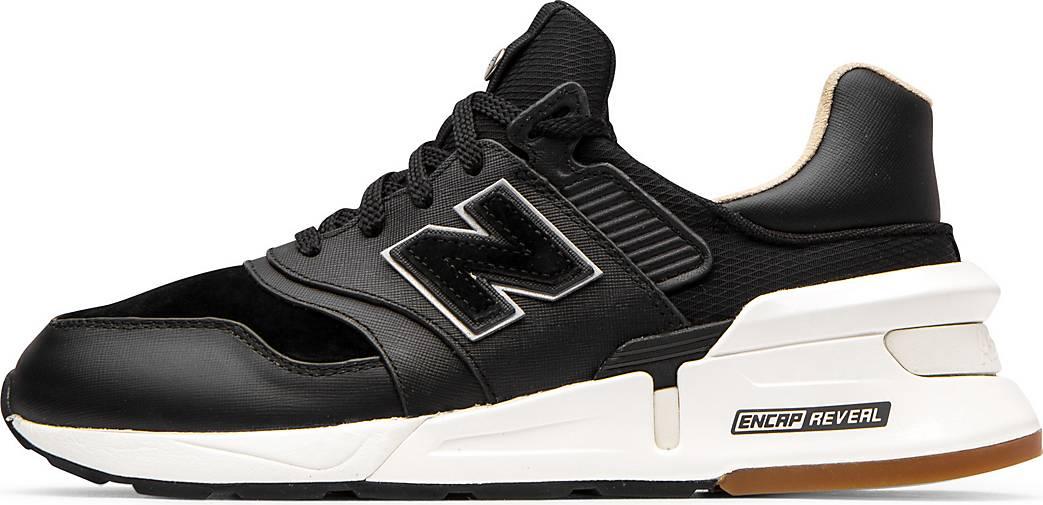 New Balance Sneaker MS997