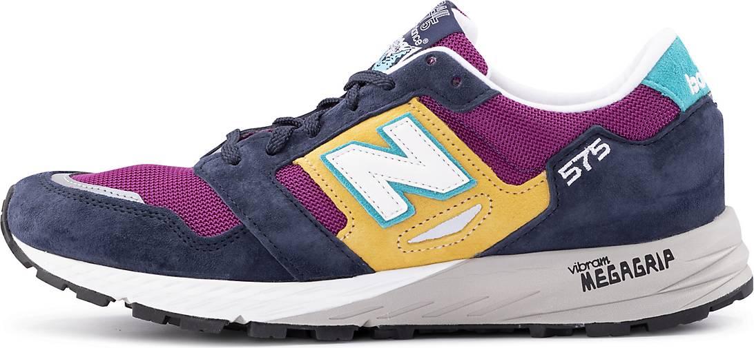 New Balance Sneaker MTL575