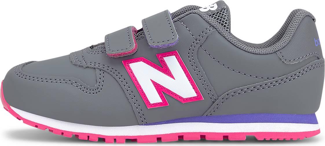 New Balance Sneaker YV500RGP