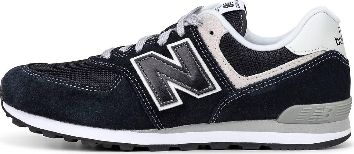 New Balance Sneaker