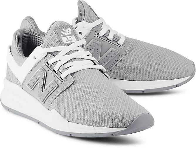 New Balance Sport-Sneaker 247