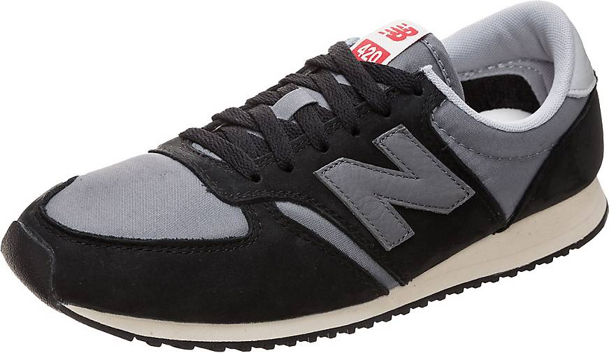 New Balance U420-KBG-D Sneaker