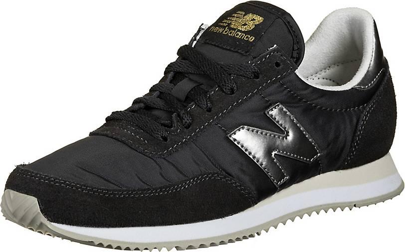 New Balance WL 720 Sneaker Damen