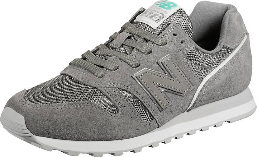 New Balance WL373-B Sneaker Damen