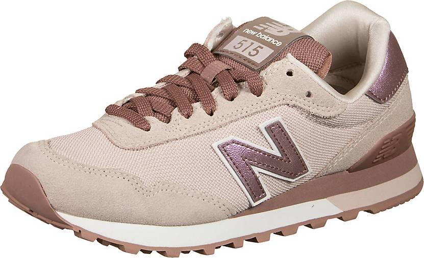 New Balance WL515-B Sneaker Damen