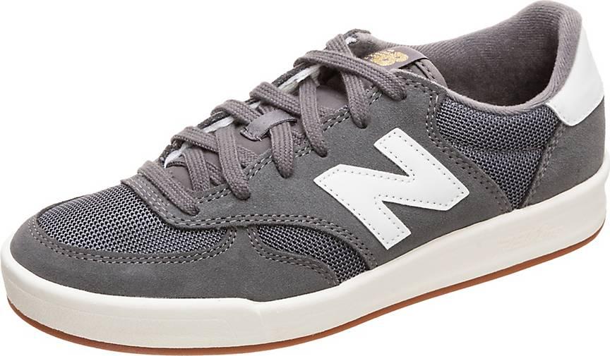 New Balance WRT300-FG-B Sneaker Damen