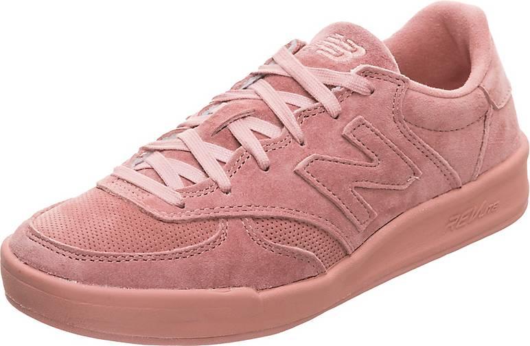 New Balance WRT300-PP-B Sneaker Damen