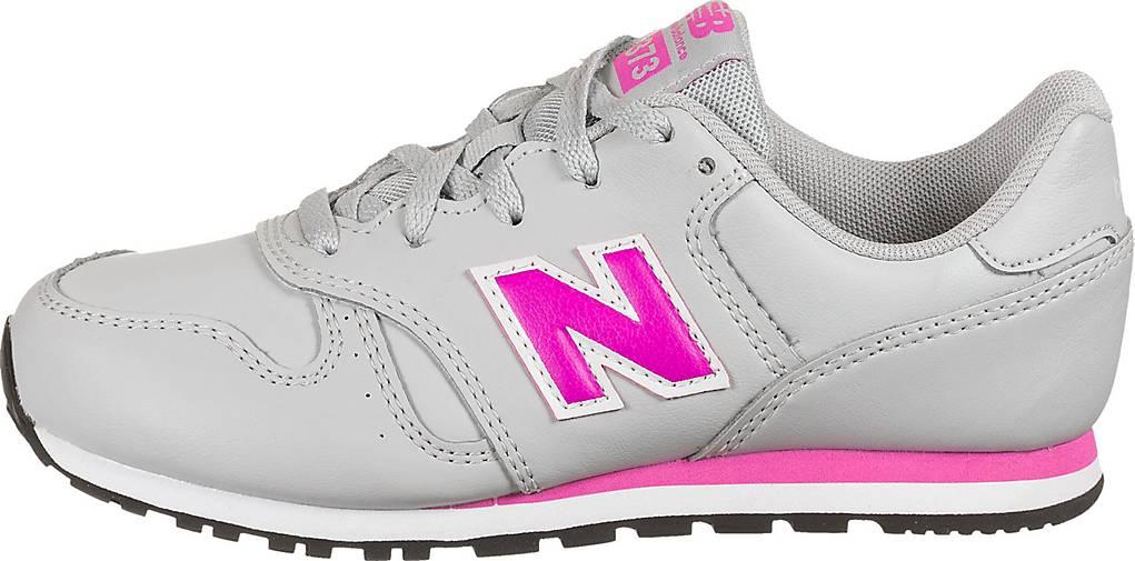New Balance YC373-M Sneaker Kinder