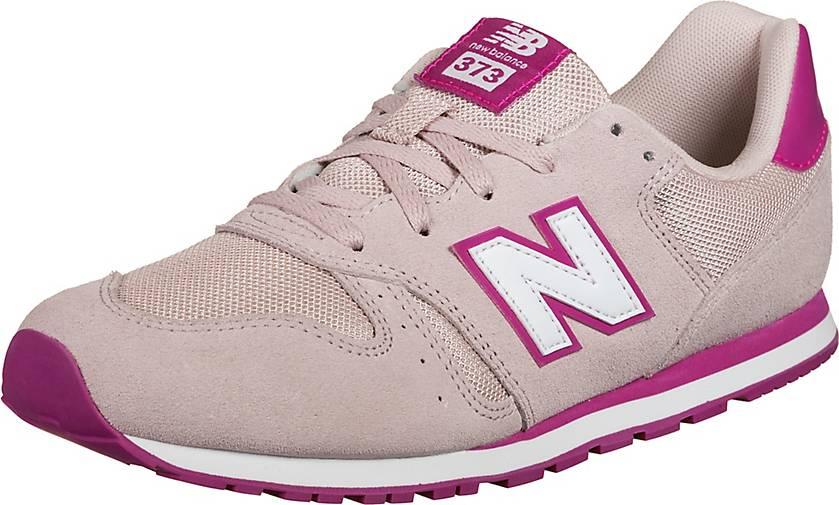 New Balance YC373 Sneaker Kinder
