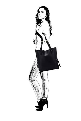 Nica Shopper YUKA