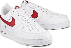 Nike AIR versandkostenfrei online kaufen  7700e7625