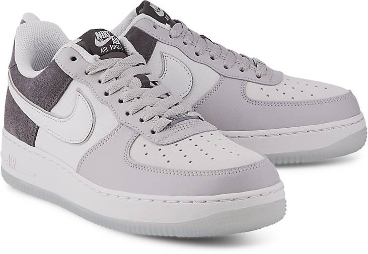 factory price 44a4b 2e8be Nike AIR FORCE 1  07 LV8 2