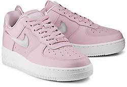 Nike AIR FORCE 1 versandkostenfrei online kaufen  a0d148f74