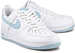 best authentic e2976 80550 Nike AIR FORCE 1 07
