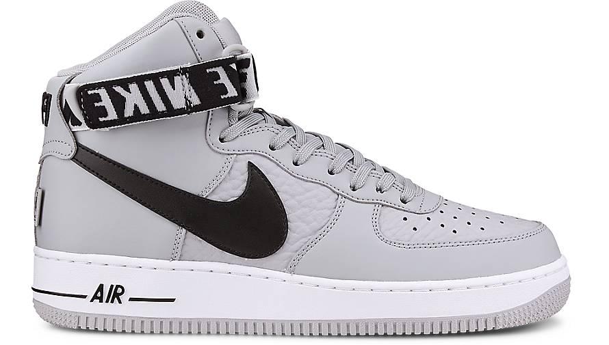 Nike AIR FORCE 1 HIGH`07