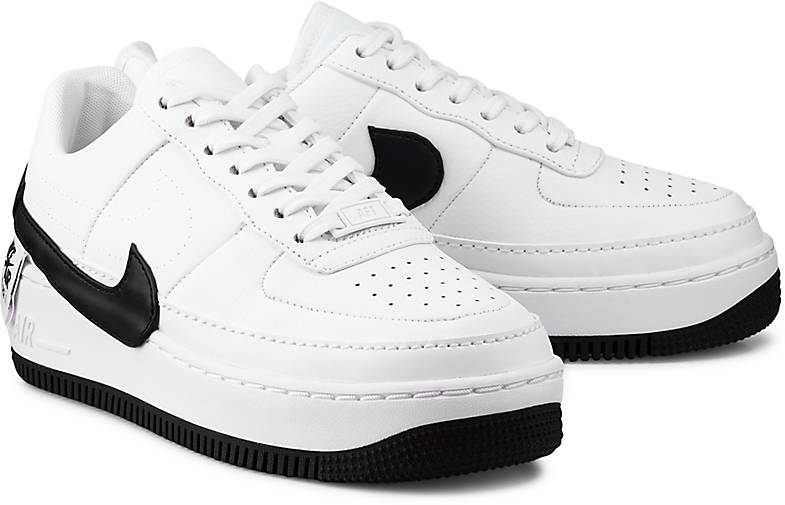 sale retailer fa684 094c4 Nike AIR FORCE 1 JESTER XX