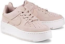 Sneaker für Damen versandkostenfrei online kaufen bei GÖRTZ 7426c90a58