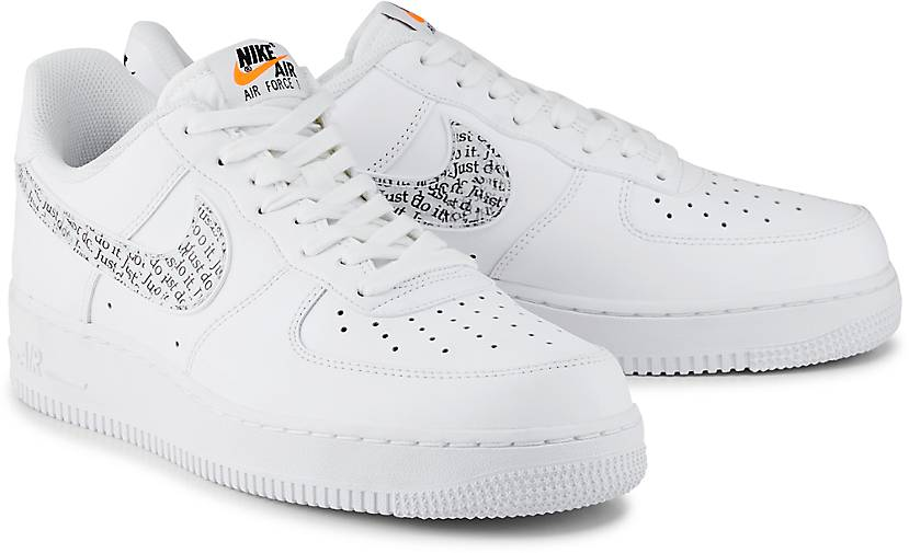 great deals nice shoes official images AIR FORCE 1'07 LV8