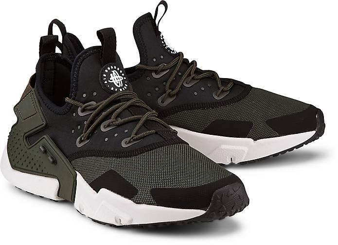 Nike AIR HUARACHE DRIFT in khaki kaufen - 47021402 beliebte | GÖRTZ Gute Qualität beliebte 47021402 Schuhe 950c74