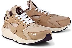 dde9f2b6af7f7 Nike HUARACHE versandkostenfrei online kaufen | GÖRTZ