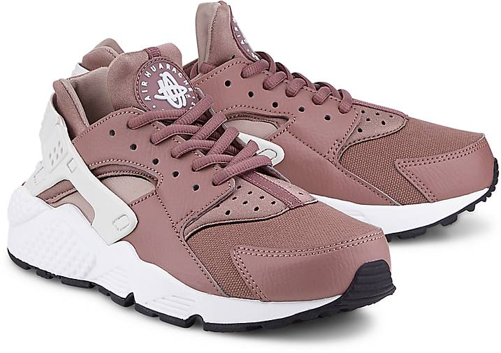 buy online 99ebd 08923 Nike AIR HUARACHE RUN