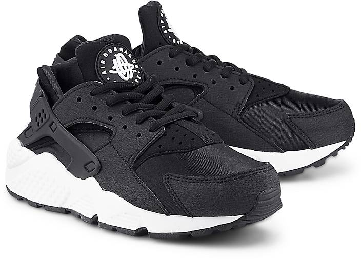 buy online 8ddca 5cc82 Nike AIR HUARACHE RUN