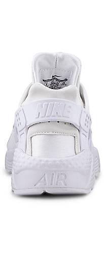 Nike AIR AIR AIR HUARACHE RUN in weiß kaufen - 45024002   GÖRTZ b71bb9