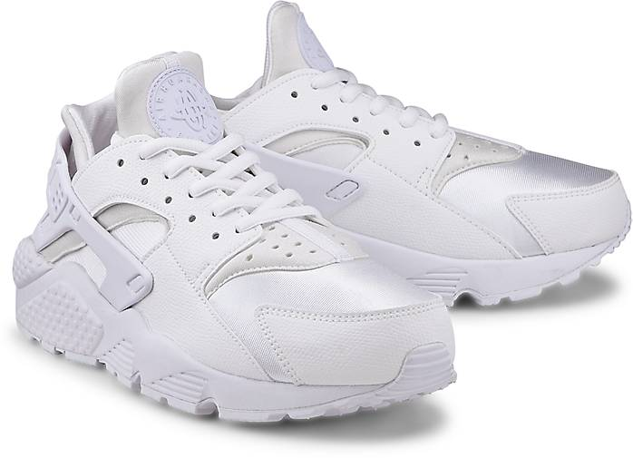 buy online 8ec84 846c8 Nike AIR HUARACHE RUN