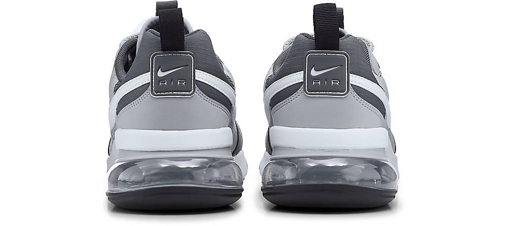 Nike Air Max 270 Futura In Grau-hell Kaufen Sneaker Low