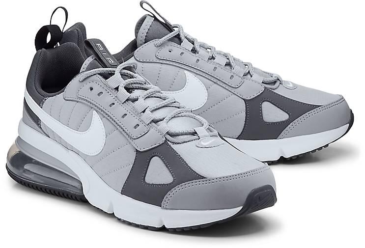 Nike AIR MAX 270 FUTURA in grau-hell grau-hell grau-hell kaufen - 48331002 GÖRTZ Gute Qualität beliebte Schuhe 958feb
