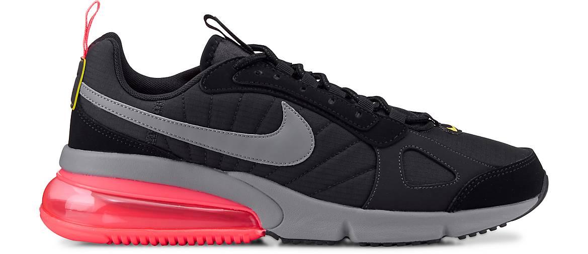 Nike AIR MAX 270 FUTURA in schwarz kaufen - - kaufen 48331001 GÖRTZ Gute Qualität beliebte Schuhe dafdbb