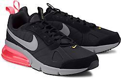 59b7a45a7dd8 Nike AIR MAX 270 für versandkostenfrei online kaufen bei GÖRTZ