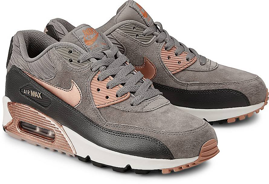coupon code for nike air max 90 leder damen 98aa7 beffe