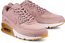 e747dc0891db6 Nike GIRL S AIR MAX 90 SE in rosa kaufen - 45934303