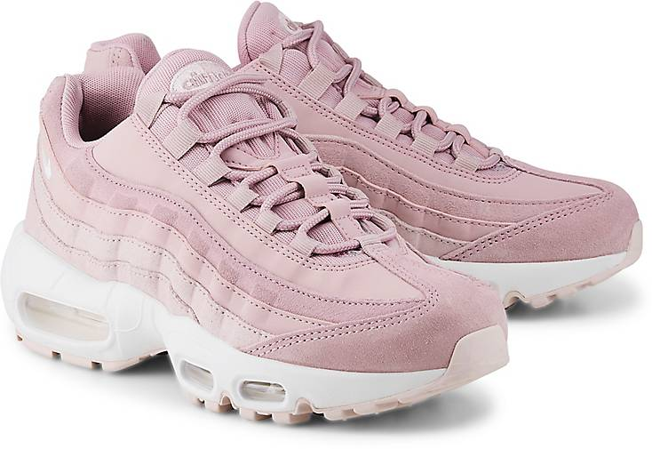 new style buying cheap no sale tax AIR MAX 95 PREMIUM