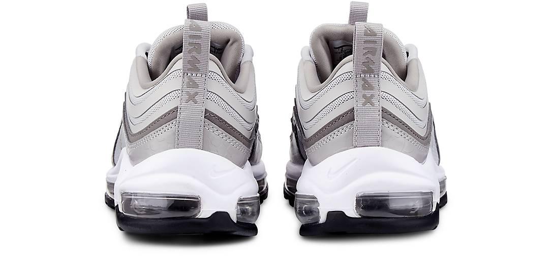 Nike AIR MAX 97 UL UL UL '17 in beige kaufen - 46989109   GÖRTZ Gute Qualität beliebte Schuhe 55e56f