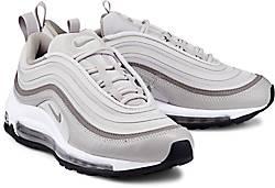 Nike AIR MAX SEQUENT 3 GS in grau-dunkel kaufen - 48038601  21102946765c9