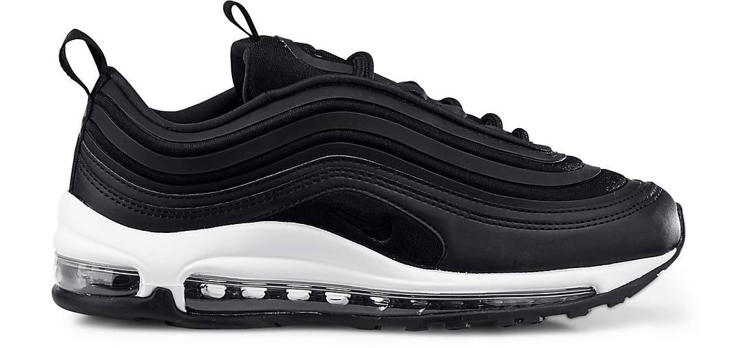 Nike AIR in MAX 97 UL '17 in AIR schwarz kaufen - 46989104 | GÖRTZ 34dec2