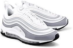 Nike Sneaker AIR MAX THEA in grau-hell kaufen - 42704337  405f4a26eaa8e