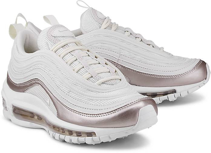 Nike AIR MAX 97 ULTRA (GS)