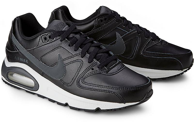 Nike AIR MAX COMMAND LTR