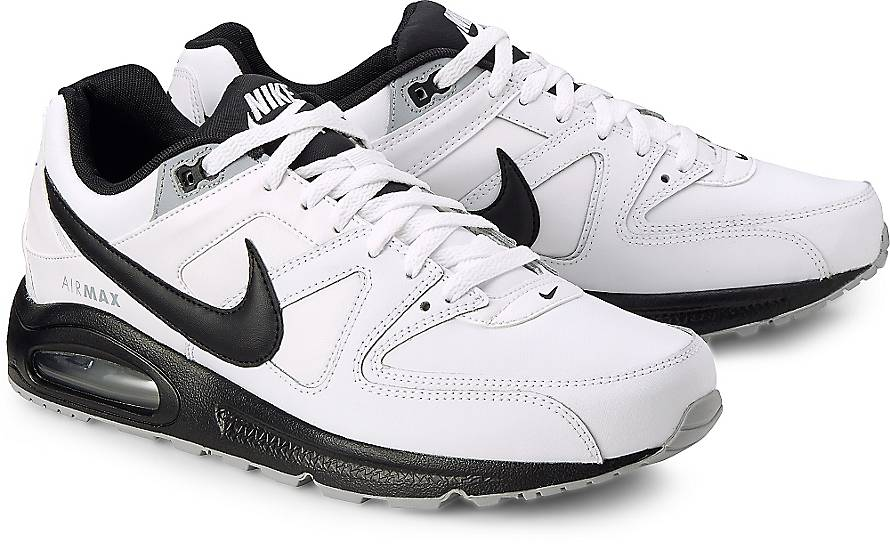 check out 5882e f8604 discount code for nike air max command gr. 44 dcc8c 29a89