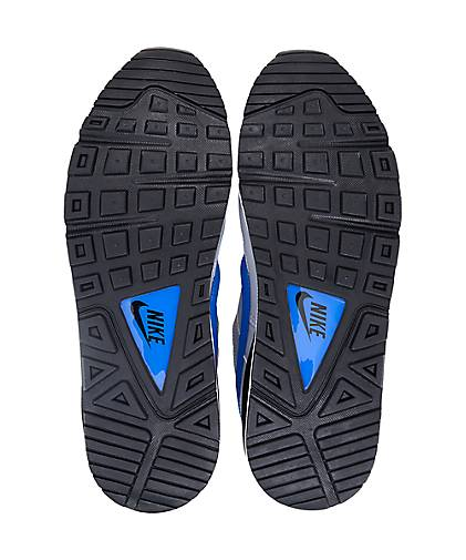 ... Nike AIR MAX COMMAND in grau-hell GÖRTZ kaufen - 47530302   GÖRTZ grau- 7c1f043926
