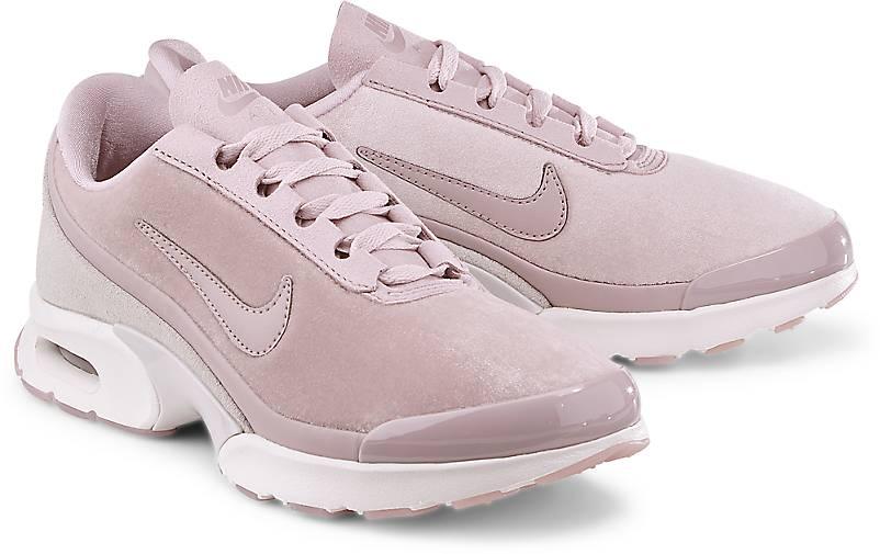 Nike AIR MAX JEWELL LX