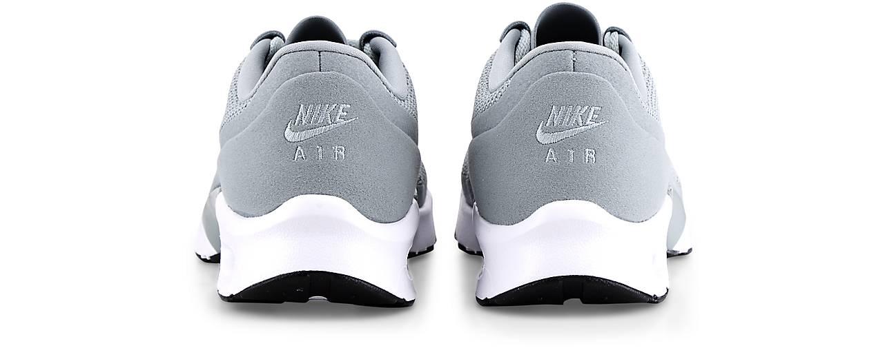 Nike AIR MAX - JEWELL in grün-hell kaufen - MAX 46471103 | GÖRTZ Gute Qualität beliebte Schuhe 567aa3